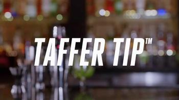 Smirnoff Triple Distilled Vodka TV Spot, 'Spike: Taffer Tip' - Thumbnail 1