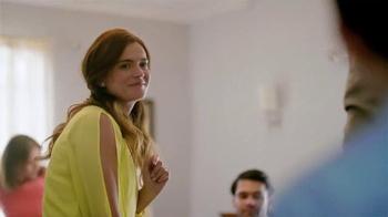 JCPenney Venta de Amigos y Familiares TV Spot, 'Día de Pascua' [Spanish] - Thumbnail 8
