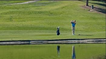 Golfsmith TV Spot, 'Steve' - Thumbnail 2