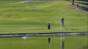 Golfsmith TV Spot, 'Steve' - Thumbnail 3