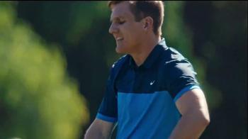 Golfsmith TV Spot, 'Steve' - Thumbnail 4