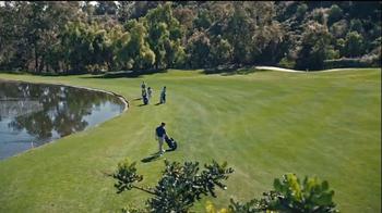Golfsmith TV Spot, 'Steve' - Thumbnail 5