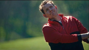 Golfsmith TV Spot, 'Wind' - Thumbnail 2