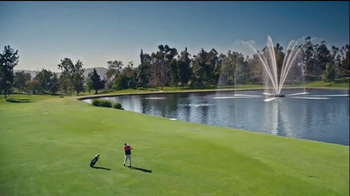 Golfsmith TV Spot, 'Wind' - Thumbnail 3