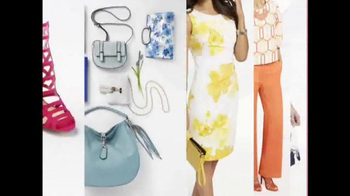 K&G Fashion Superstore Easter Looks Event TV Spot, 'Suits and Dresses' - Thumbnail 2
