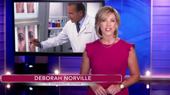 Derm Exclusive TV Spot, 'Big News from Beverly Hills' - Thumbnail 1
