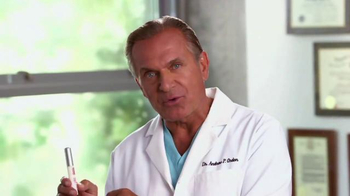 Derm Exclusive TV Spot, 'Big News from Beverly Hills' - Thumbnail 3