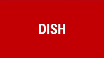 Make Dish Deliver TV Spot, 'NBC Universal' - Thumbnail 1