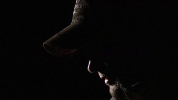 Realtree Xtra TV Spot, 'Nature's Match' Featuring Michael Waddell - Thumbnail 2