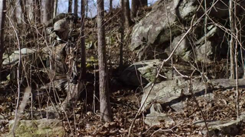 Realtree Xtra TV Spot, 'Nature's Match' Featuring Michael Waddell - Thumbnail 4
