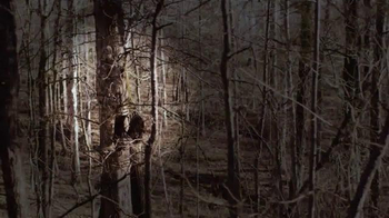 Realtree Xtra TV Spot, 'Nature's Match' Featuring Michael Waddell - Thumbnail 5