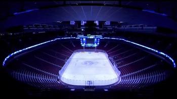 NHL Network TV Spot, 'Green Sports Alliance' - Thumbnail 5