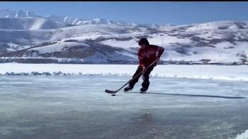 NHL Network TV Spot, 'Green Sports Alliance' - Thumbnail 7