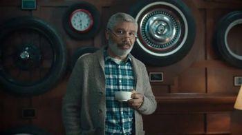 E*TRADE TV Spot, 'Retire' - Thumbnail 3