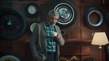 E*TRADE TV Spot, 'Retire' - Thumbnail 4