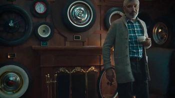 E*TRADE TV Spot, 'Retire' - Thumbnail 6