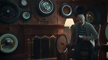 E*TRADE TV Spot, 'Retire' - Thumbnail 7