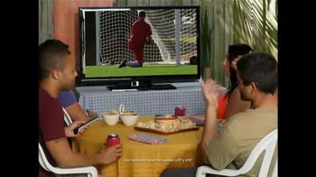 TV Free-Way TV Spot, 'Transmisión de señal digital' [Spanish] - Thumbnail 4