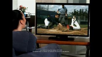 TV Free-Way TV Spot, 'Transmisión de señal digital' [Spanish] - Thumbnail 5