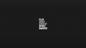 FIJI Water TV Spot, 'IFC: 2016 Film Independent Spirit Awards: Yes!' - Thumbnail 1