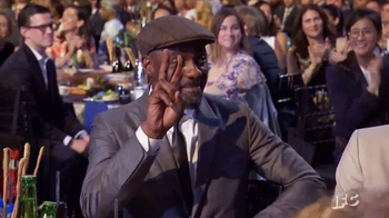 FIJI Water TV Spot, 'IFC: 2016 Film Independent Spirit Awards: Yes!' - Thumbnail 8