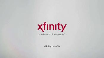 XFINITY On Demand TV Spot, 'Nickelodeon: School of Rock' - Thumbnail 10
