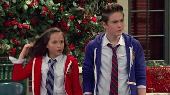 XFINITY On Demand TV Spot, 'Nickelodeon: School of Rock' - Thumbnail 2