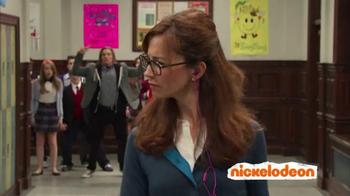 XFINITY On Demand TV Spot, 'Nickelodeon: School of Rock' - Thumbnail 5