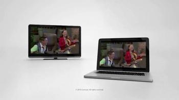XFINITY On Demand TV Spot, 'Nickelodeon: School of Rock' - Thumbnail 7
