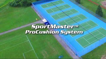 SportMaster ProCushion System TV Spot, 'Ultimate Performance'