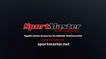 SportMaster ProCushion System TV Spot, 'Ultimate Performance' - Thumbnail 10