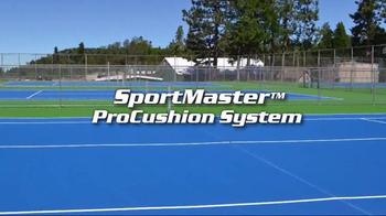SportMaster ProCushion System TV Spot, 'Ultimate Performance' - Thumbnail 4