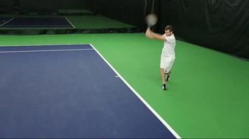 SportMaster ProCushion System TV Spot, 'Ultimate Performance' - Thumbnail 6