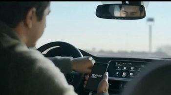 Kia Optima TV Spot, 'Cubo de rubik: Android Auto' [Spanish] - 169 commercial airings