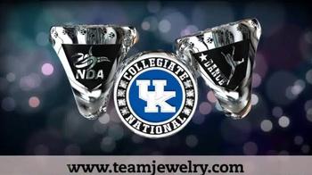 Herff Jones TV Spot, 'Team Jewelry' - Thumbnail 3