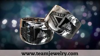 Herff Jones TV Spot, 'Team Jewelry' - Thumbnail 5