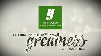 Herff Jones TV Spot, 'Team Jewelry' - Thumbnail 6