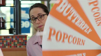 Popeyes Cajun Surf & Turf TV Spot, 'Decide' con Alejandro Patino [Spanish] - Thumbnail 4