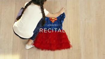 Kohl's TV Spot, 'The Big Piano Recital: Sonoma Goods for Life' [Spanish] - Thumbnail 2