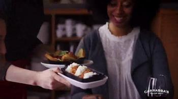 Carrabba's Grill Small Plates TV Spot, 'Six Different Tastes' - Thumbnail 3