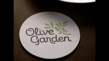 Olive Garden Buy One Take One TV Spot, 'Our Place, Your Place' - Thumbnail 2