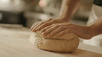 Bob's Red Mill TV Spot, 'Here's to Bakers' - Thumbnail 6