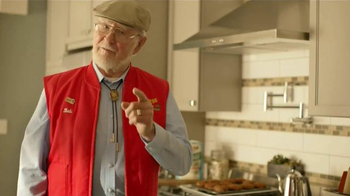 Bob's Red Mill TV Spot, 'Here's to Bakers' - Thumbnail 9