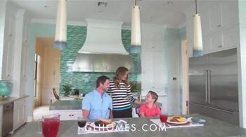 GL Homes Seven Bridges Florida TV Spot, 'Florida Warmth' - Thumbnail 2