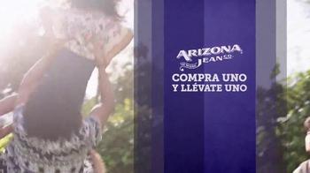 JCPenney Días de Venta Penney TV Spot, 'Ropa de Arizona' [Spanish] - Thumbnail 9