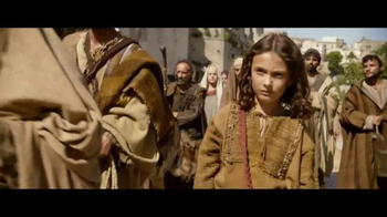 The Young Messiah - Alternate Trailer 6
