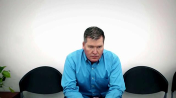 Millennium Health TV Spot, 'Moments Matter' - Thumbnail 3