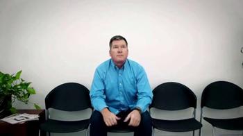 Millennium Health TV Spot, 'Moments Matter' - Thumbnail 4
