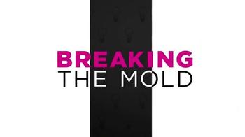 T-Mobile TV Spot, 'HLN: Breaking the Mold' - Thumbnail 1