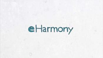 eHarmony TV Spot, 'TBS: Rebecca' - Thumbnail 10